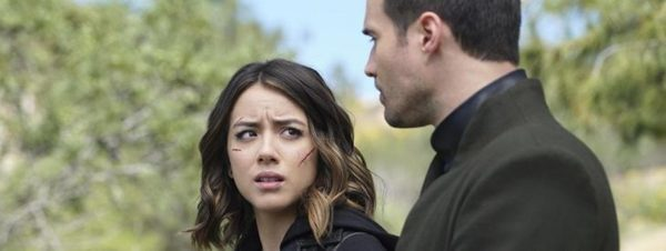 agents-of-shield-saison-3-episode-18-the
