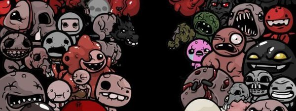 binding-of-isaac-afterbirth-rebirth-ed-mcmillen
