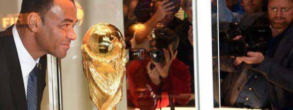 cafu-coupe-du-monde-2016