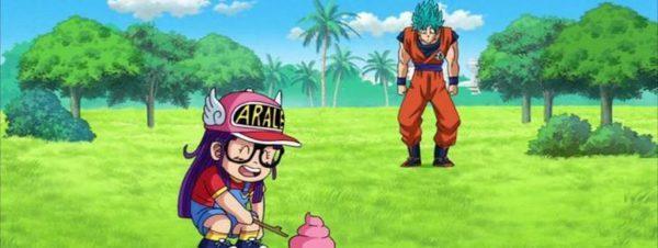 dragon-ball-super-episode-69-episode-68-69