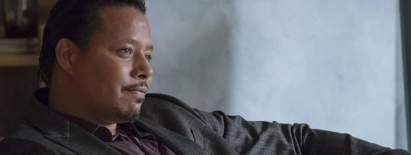 empire-season-3-saison-3-episode-8-3x08-video