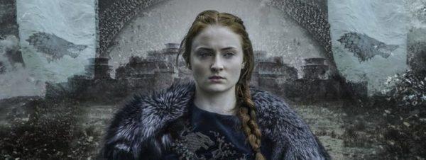 game-of-thrones-saison-7-sansa-stark-winterfell