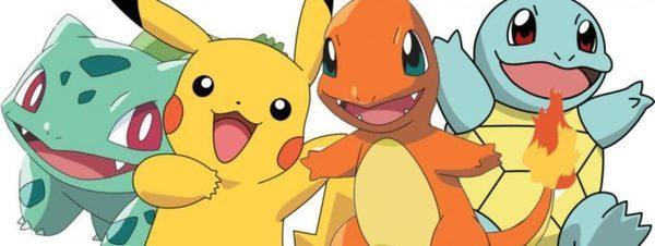 pokemon-go-real-life-vraie-vie-pikachu-geant