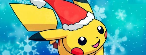 pokemon-pikachu-noel