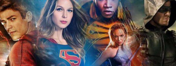 supergirl-saison-2-the-flash-saison-3-arrow