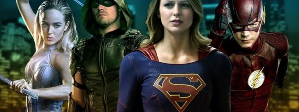 the-cw-arrow-the-flash-supergirl-legends