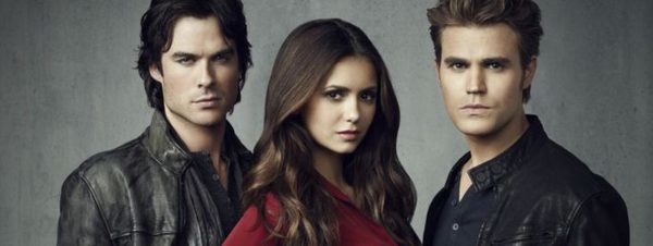 the-vampire-diaries-saison-6-episode-14-synopsis