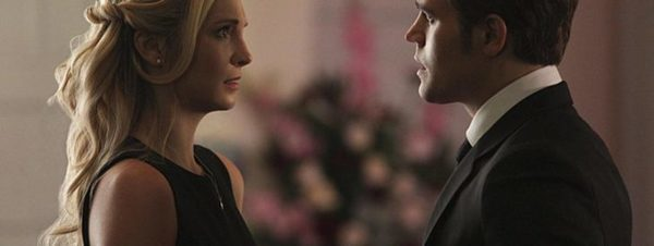 the-vampire-diaries-saison-8-tvd-steroline