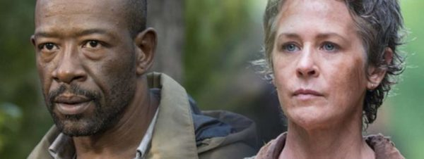 the-walking-dead-saison-7-episode-7-carol