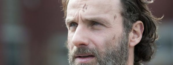 the-walking-dead-saison-7-episode-7-episode