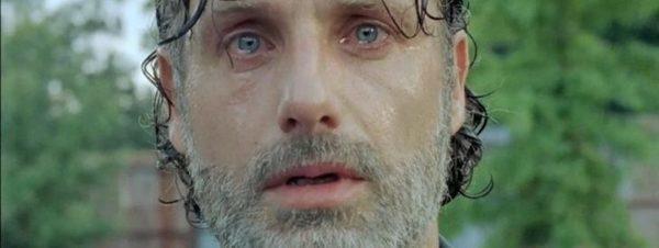 the-walking-dead-saison-7-episode-8-episode