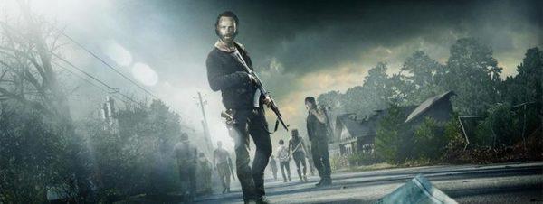 the-walking-dead-season-7-saison-7-twd-poster