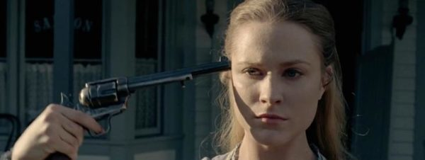 westworld-saison-1-episode-10-episode-9-spoilers-1