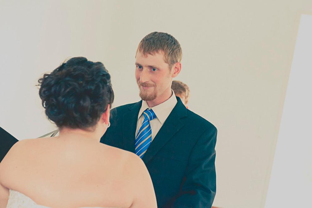 Collingwood wedding photography