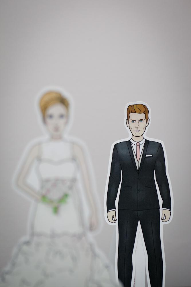 owen sound wedding cake