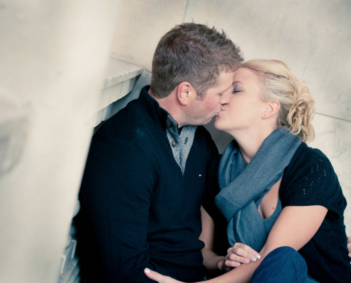 collingwood wedding photography