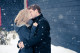 meaford engagement photography