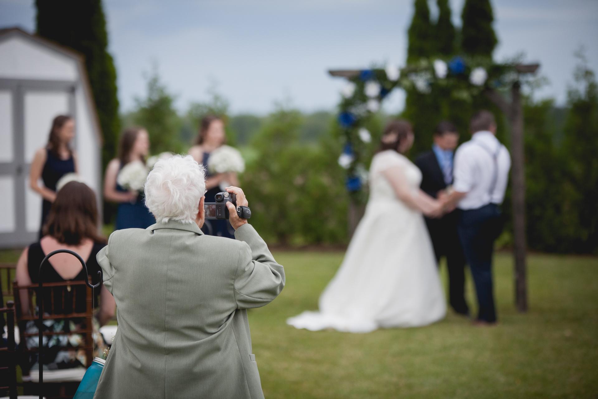 unplugged-wedding-photography.jpg