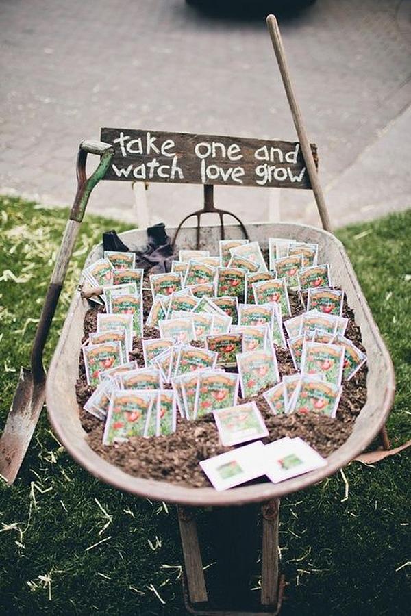 eco-friendly-wedding-favours4
