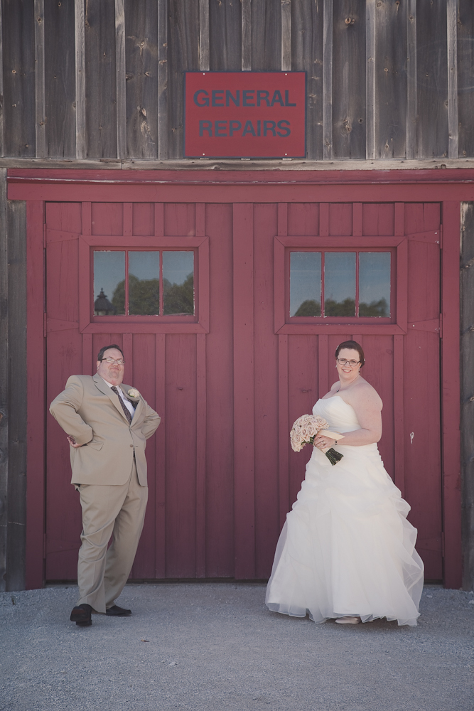 lego-dinosaur-wedding-owen-sound-040