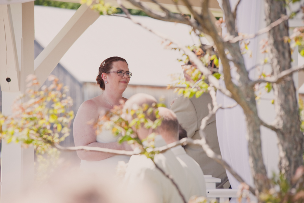 lego-dinosaur-wedding-owen-sound-022