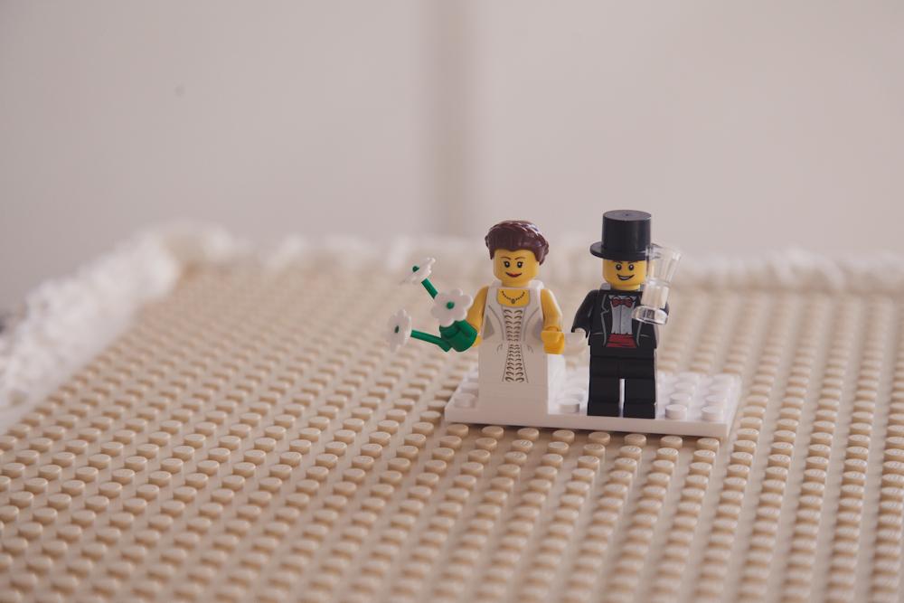 lego-dinosaur-wedding-owen-sound-086