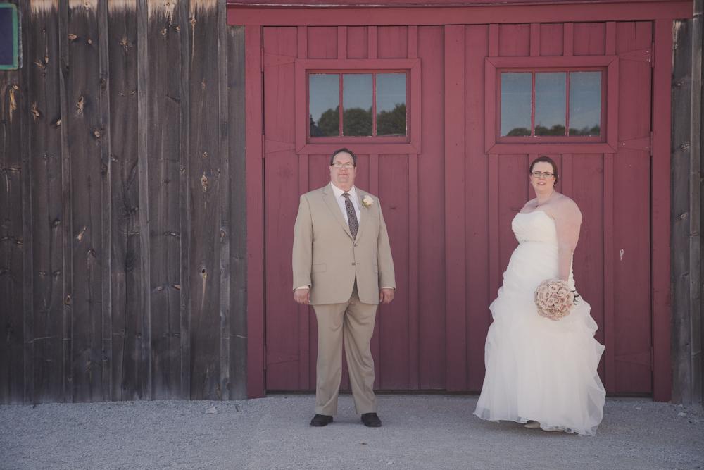 lego-dinosaur-wedding-owen-sound-042