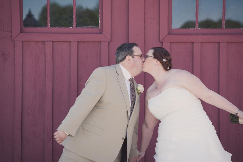 lego-dinosaur-wedding-owen-sound-043