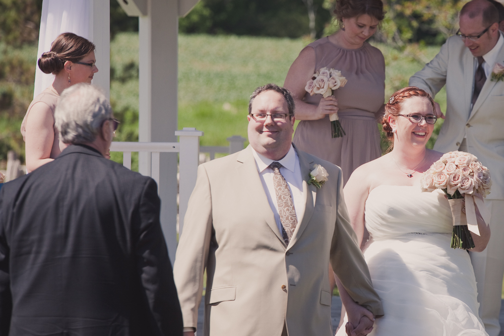 lego-dinosaur-wedding-owen-sound-037