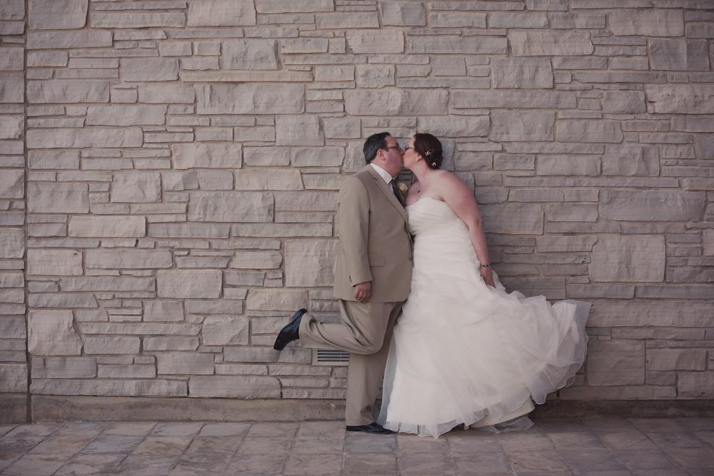 lego-dinosaur-wedding-owen-sound-081