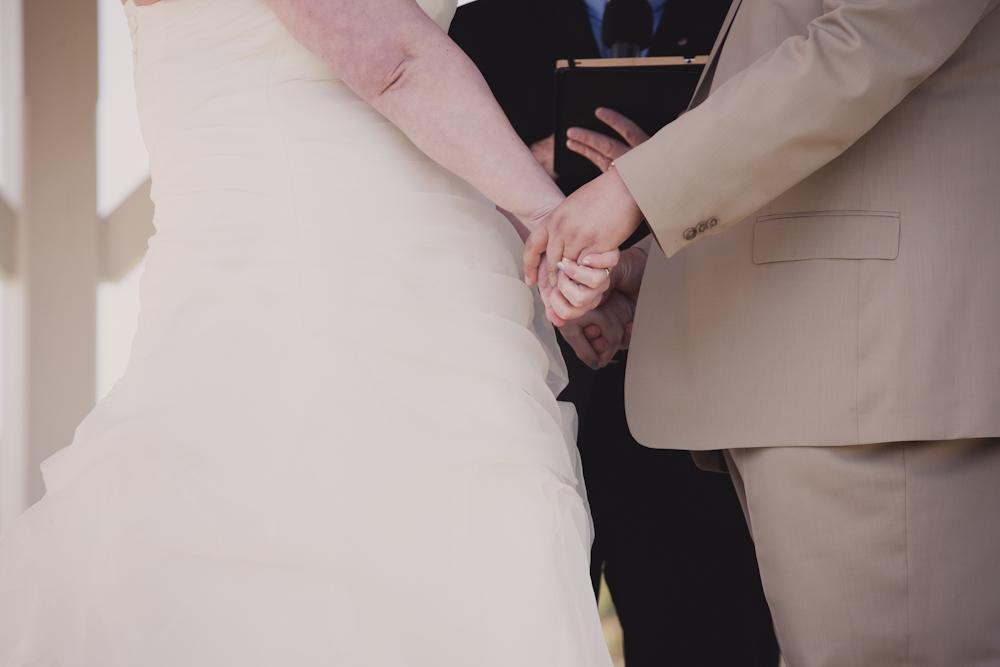 lego-dinosaur-wedding-owen-sound-028