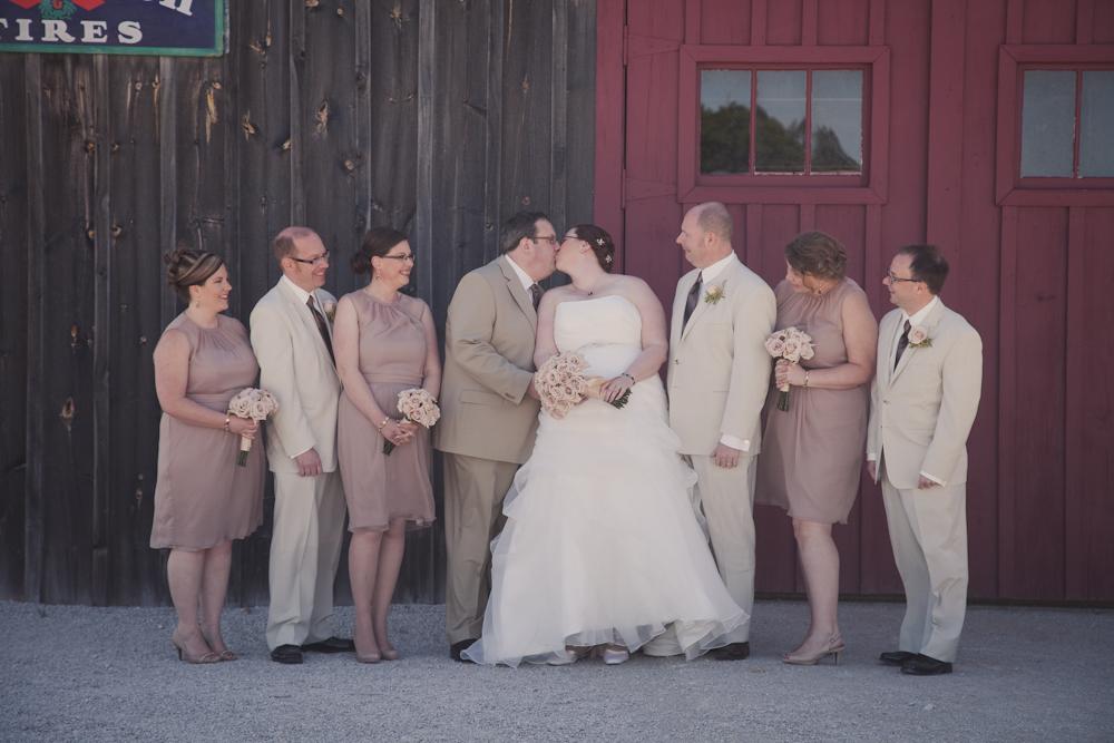 lego-dinosaur-wedding-owen-sound-059