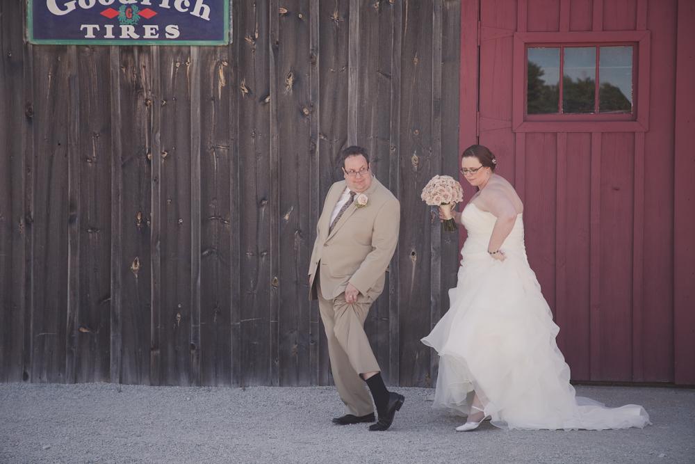 lego-dinosaur-wedding-owen-sound-052