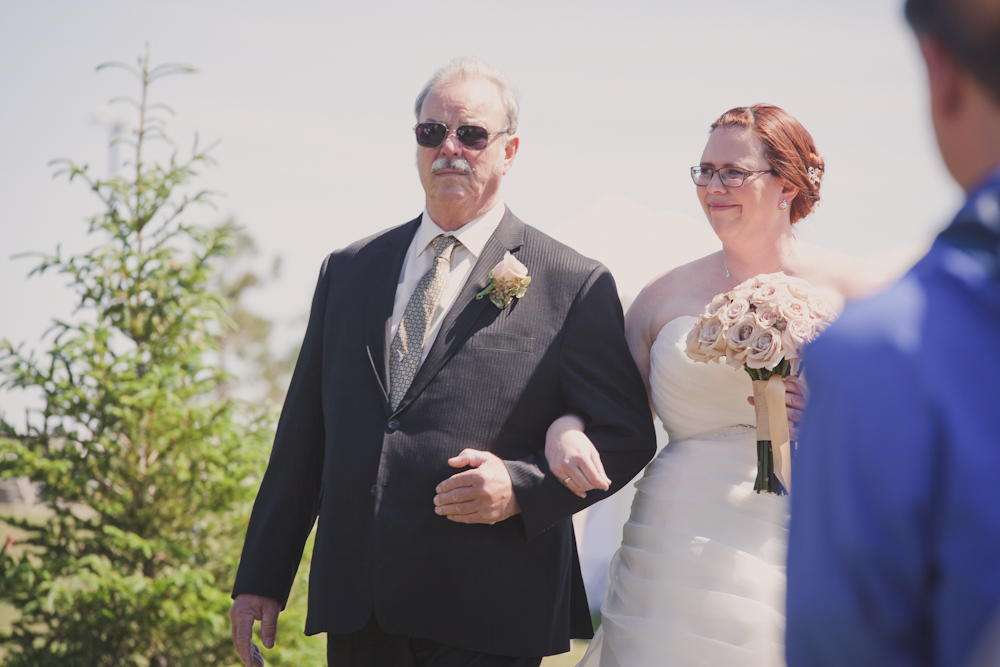 lego-dinosaur-wedding-owen-sound-015