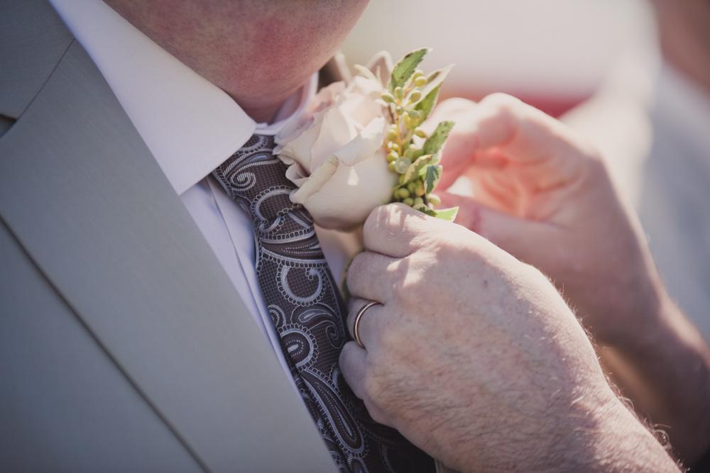 lego-dinosaur-wedding-owen-sound-010