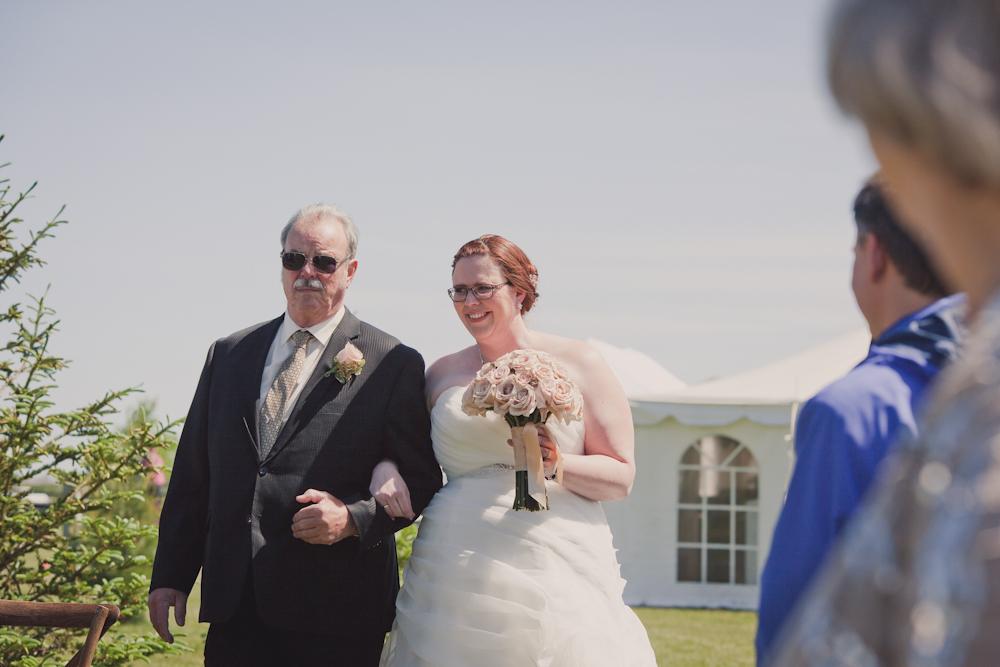 lego-dinosaur-wedding-owen-sound-016