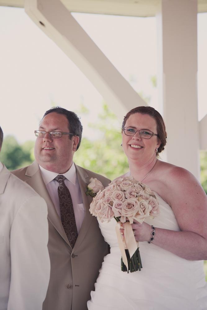 lego-dinosaur-wedding-owen-sound-033