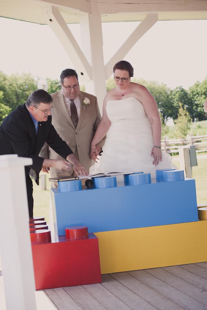 lego-dinosaur-wedding-owen-sound-029
