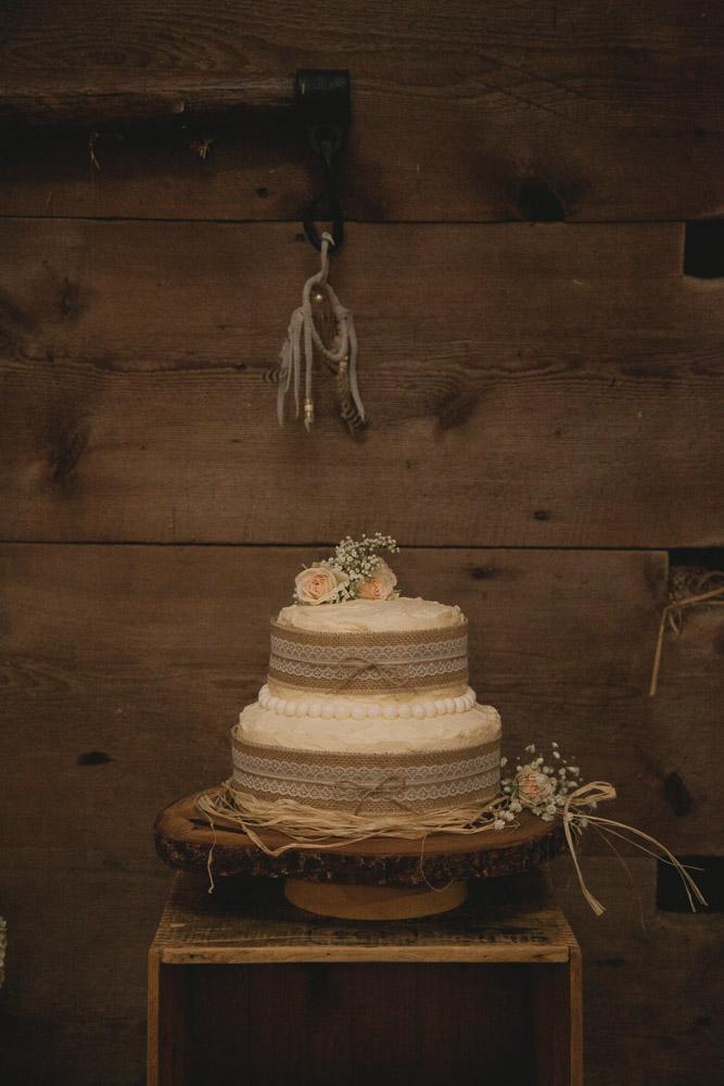 ontario-bohemian-wedding-1104