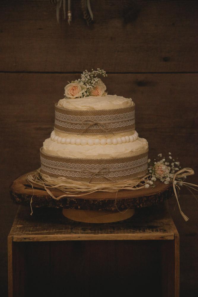 ontario-bohemian-wedding-1102
