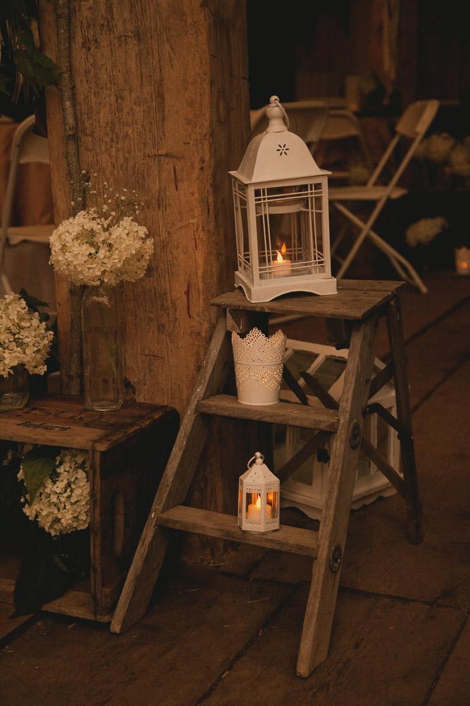 ontario-bohemian-wedding-1076