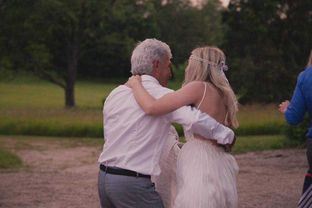 ontario-bohemian-wedding-1044