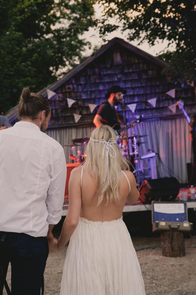 ontario-bohemian-wedding-987