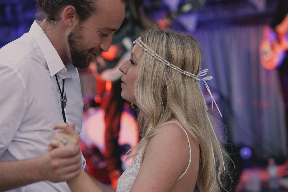 ontario-bohemian-wedding-978