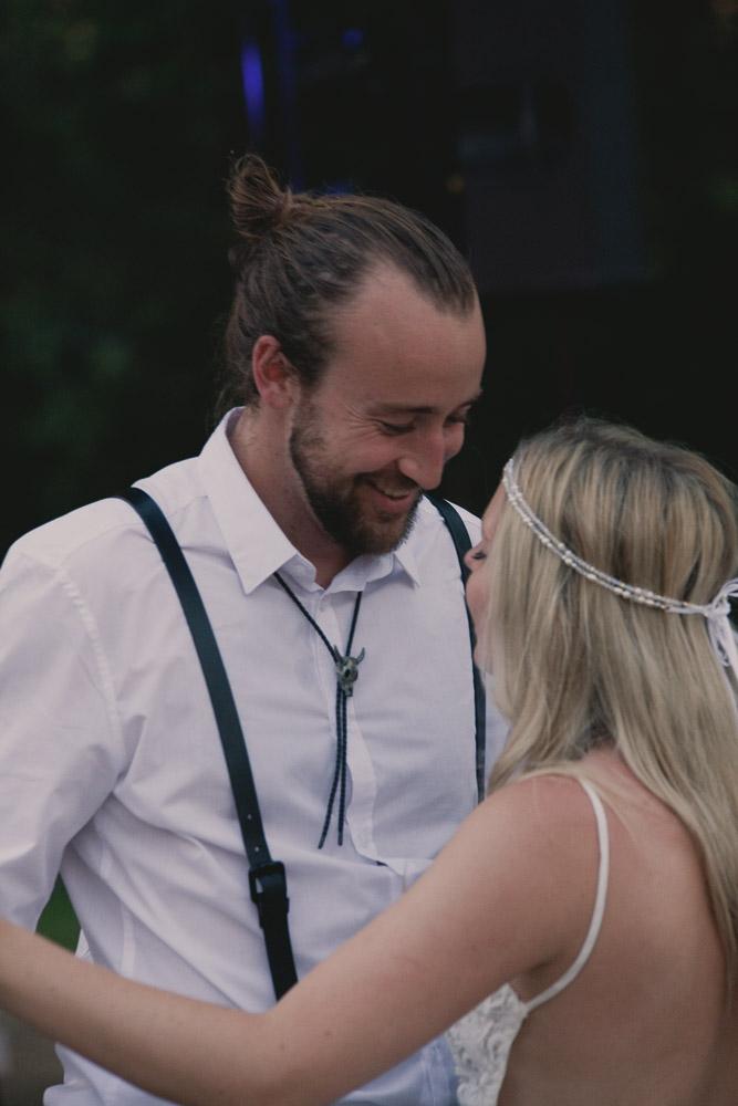 ontario-bohemian-wedding-964