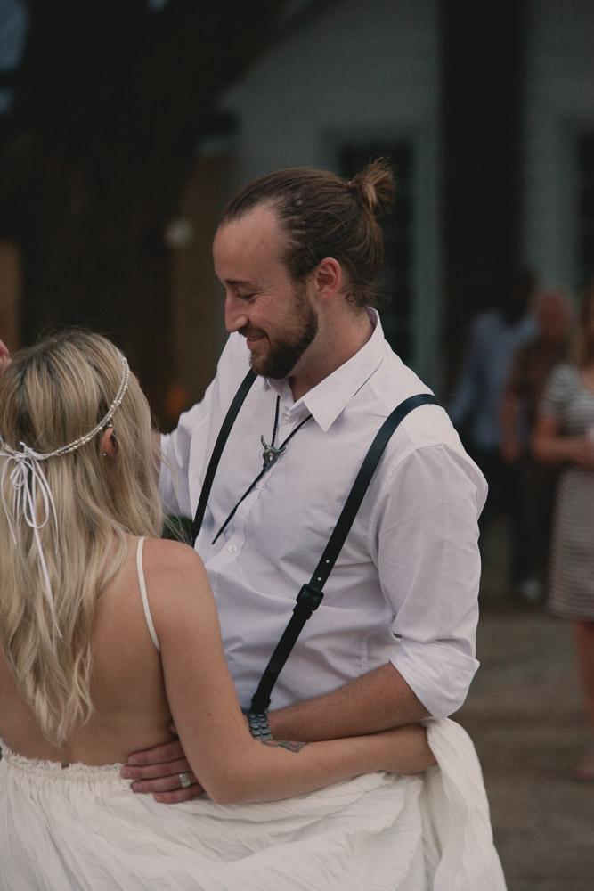 ontario-bohemian-wedding-958