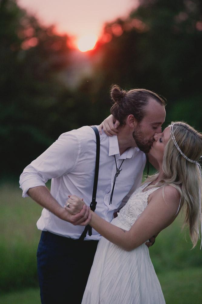 ontario-bohemian-wedding-953