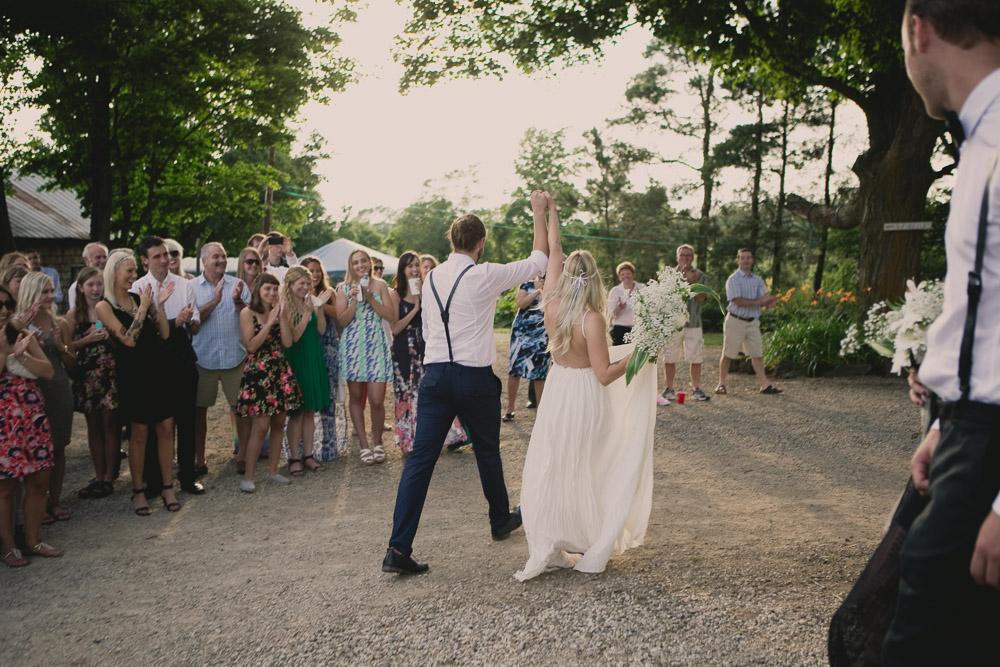 ontario-bohemian-wedding-874