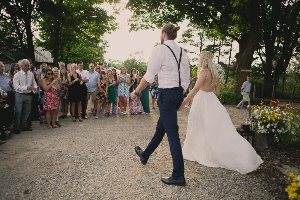 ontario-bohemian-wedding-872