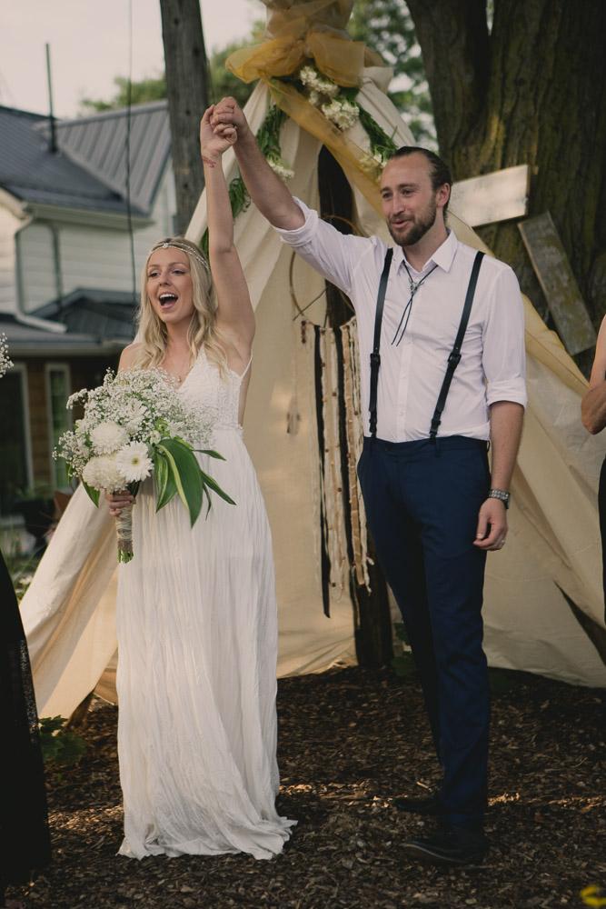 ontario-bohemian-wedding-861